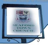 C:\fakepath\Seaford Twon COuncil sign.jpg
